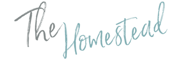 The Homestead Label